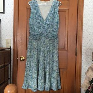 Beautiful Coldwater Creek Dress